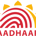 Central government passed the Aadhaar (Amendment) Ordinance 2019