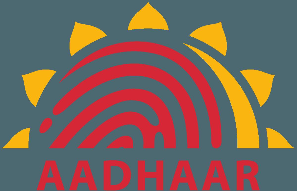 Aadhaar regulation 2019