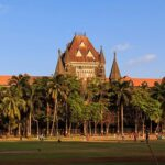 Biometric system for the dead: Bombay HC