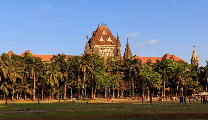No Political Ads Without Pre-Certification: ECI tell Bombay High Court