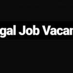 Legal Jobs @ Petronet LNG Limited by Govt of India
