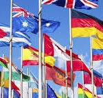 Various Definition of International Law