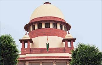 24 Landmark Judgements Supreme Court of India for Competitive Exam Judgments for judicial services exam