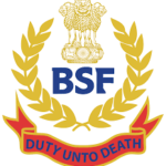Legal JOB POST: Law Officer @ Border Security Force (BSF): Apply Now