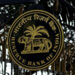 Supreme Court Directs RBI To Release Defaulters List And bank Inspection Reports Under RTI