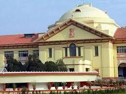 Legal JOB POST: Judgment Translator @ High Court of Judicature at Allahabad, Prayagraj: Apply by April 24