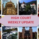20:-MAY:-2018 IMPORTANT DECISION HIGH COURT & SUPREME COURT