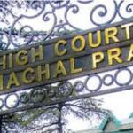Civil Judge (11 posts) - H.P. JUDICIAL SERVICE Exam-2020: Apply by 05 Jan 2020