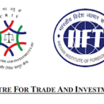 Senior Research Fellows / Research Fellows (Law) at The Centre for Trade and Investment Law (CTIL) - Apply by 26 April 2019