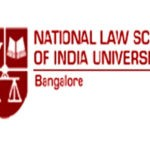 NLSIU IPR-Technology Law Essay Competition: Register by May 10