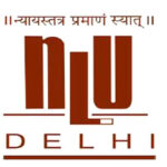 Internship Opportunity:  @ NLUD's Centre for Environmental Law, Policy and Research [CELPR, 3 Months]: Apply by April 12