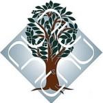 MA in Law, Politics and Society @ Ambedkar University Delhi [Karampura Campus]: Apply by June 24