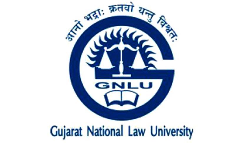 V S Mani GNLU Essay Competition
