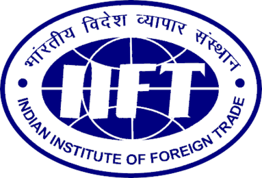 Internship Programme 2019-20 in the Department of Commerce at IIFT Last date to Apply 25th May