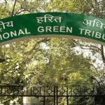 Legal Job: Senior Legal Research Associate Vacancy At National Green Tribunal