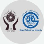 NHRC GNLU National Moot Court Competition, 2019 [26 to 29 Sep, 2019] Apply by Aug, 9