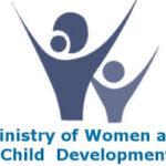 Internship Programme 2019 @ Ministry of Women & Child Development [Stipend Rs. 10K/Month, Delhi]: Apply by May 20