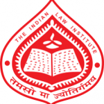 Indian Law Institute's Master of Laws (LL.M.) – One Year Programme: Apply by June 1