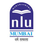 Dialogue on Maritime Safety and Security and Environmental Protection @ MNLU, Mumbai [Nov 1]: Register by Oct 30