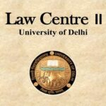 SK Puri Memorial International Moot Court – Justified' 19 @ University of Delhi, Law Centre-II [Sep 27-29]: Apply by June 30
