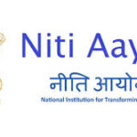 Internship Opportunity @ Niti Aayog, Government of India, New Delhi: Apply by 10th of Every Month