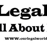 CLAT LLB 2019 College wise seats Breakup for UG Law courses
