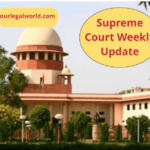 17:-MAY:-2018 IMPORTANT DECISION HIGH COURT & SUPREME COURT