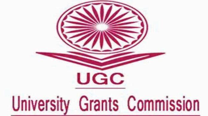 UGC NET Exam Syllabus 2019 for Law