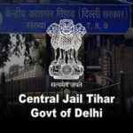 Legal Assistant in Prison Department, Govt. of NCT of Delhi: Apply by July 7, 2019