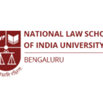 Call for Paper NLSIU: Gender, Human Rights and Law Vol. No. 7@ National Law School of India University, Bangalore: 15 July 2019