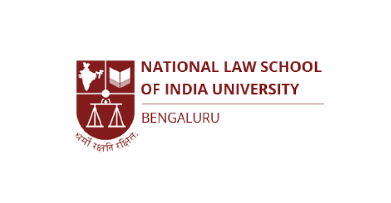 Law Journal NLSIU CALL for paper