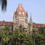 Death penalty commuted to life imprisonment due to delay in execution of Rape accused : Bombay HC