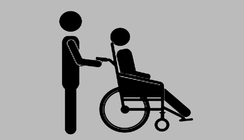 Reservations under Disability quota : Delhi HC