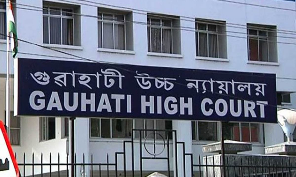 Only 73 women judges in high courts: Govt tells Parliament panel