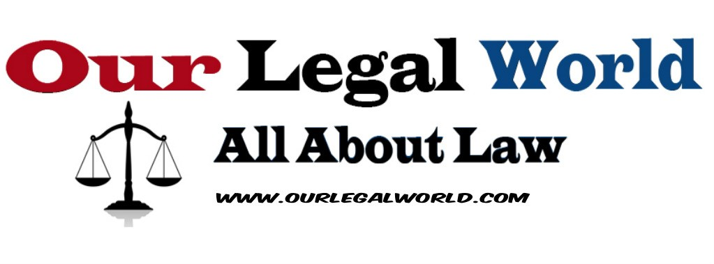 Legal News, Law School, Online Legal Services, Taxation Services