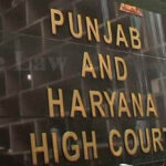 Kathua Rape and murder case : Appeal in Punjab and Haryana HC