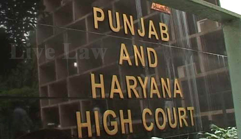 Loud Speakers become silent after Punjab and Haryana HC bans its use