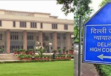 Paucity of resources results in exclusion of daughter in law in DGEHS : Delhi HC