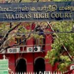 Right to Education is a multidimensional right says Madras HC