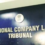 Two lakh for getting registered in Registrar of companies : NCLT