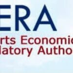 Bare Act: President give assent for Airports Economic Regulatory Authority of India (Amendment) Act, 2019