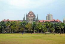 Consent in rape case allows anticipatory bail to the accused : Bombay HC