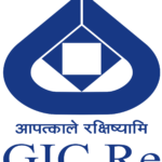 Legal JOB : Assistant Manager (Legal) @ General Insurance Corporation of India, Mumbai: Apply by Sep 11