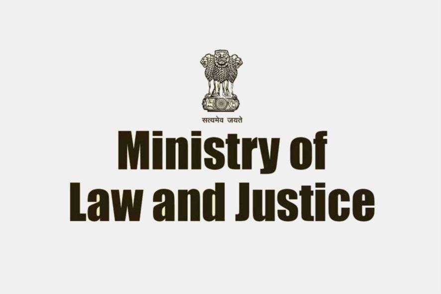 Unlawful Activities Act 2019
