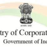 Companies (Share Capital and Debentures) Amendment Rules, 2019