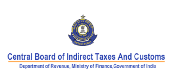 Due Date extends for filing GST Annual Return and Reconciliation Statement for FY- CBIC GSTR-9