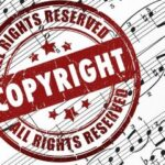 No license required for Playing songs during marriage function, religious ceremonies not Copyright violation;