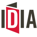 Internship Opportunity@ IDIA, Hyderabad. [With Stipend].Apply by Sep 22