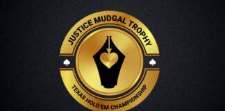 Justice Mukul Mudgal Texas