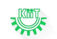 KIIT National Youth Parliament
